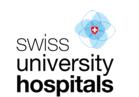 swiss_univ_hospital
