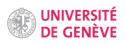 univ_de_geneve
